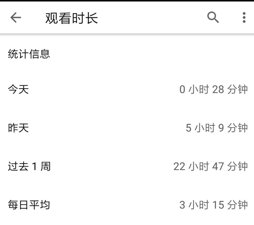 Screenshot_2019-01-04-10-04-51-125_com.google.android.youtube.png