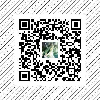 QQ图片20131111150812.png