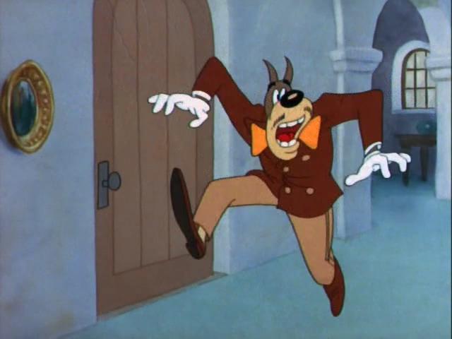 1945.Swing Shift Cinderella (dir.Tex Avery)_字幕.mp4_20170905_000849.452.jpg
