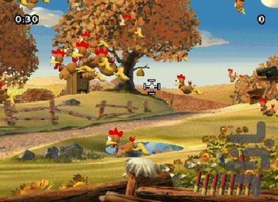 com.mad_soft.Moorhuhn22.jpg