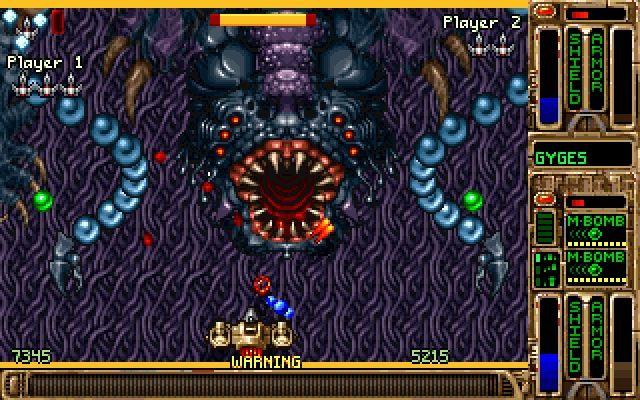209713-tyrian-2000-screenshot.jpg