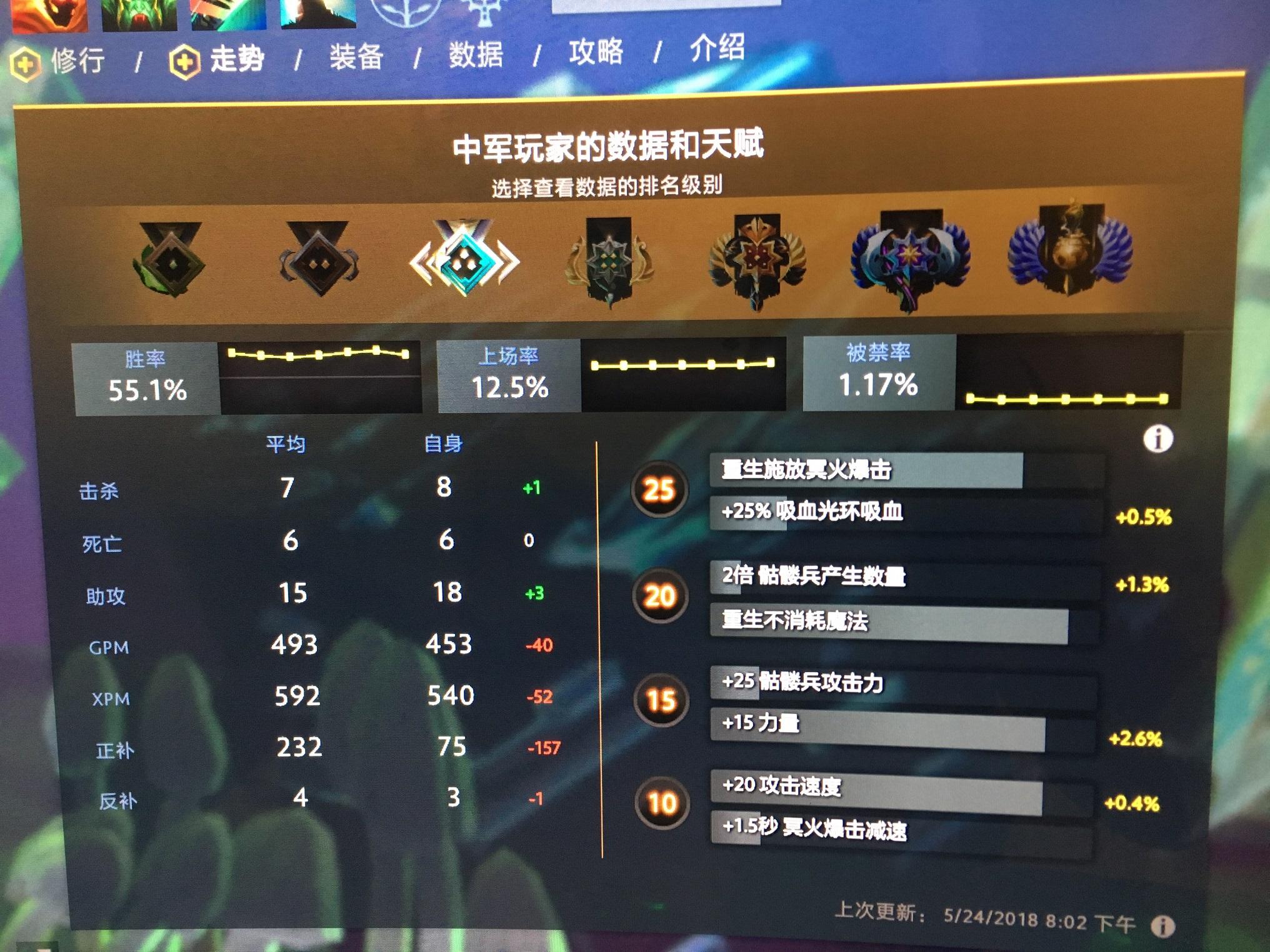 中军胜率.jpg