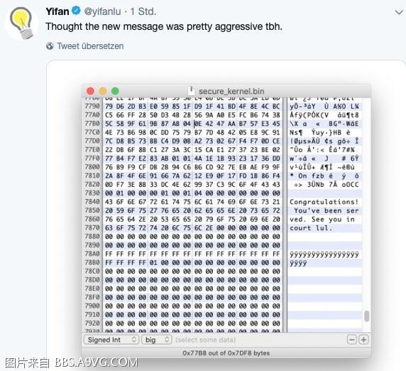 Screenshot 2019-01-15 at 09.41.07.jpg
