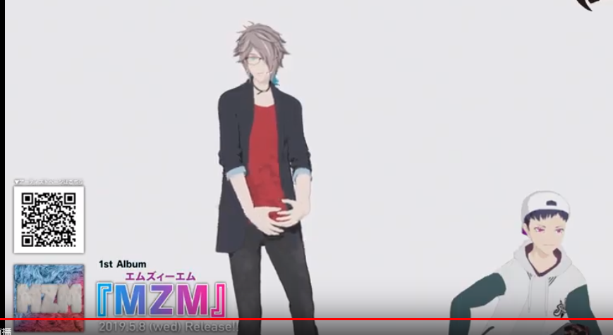mzm.png