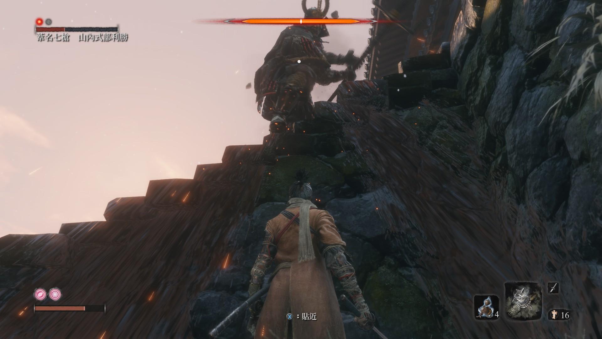 正义的楼梯侠.jpg