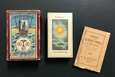 Antique-Vintage-Grand-Etteilla-Tarot-Cards-Deck-BP.jpg