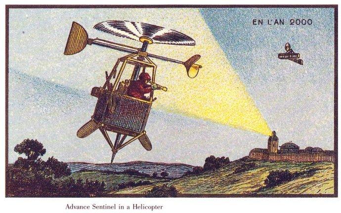 直升机.jpg