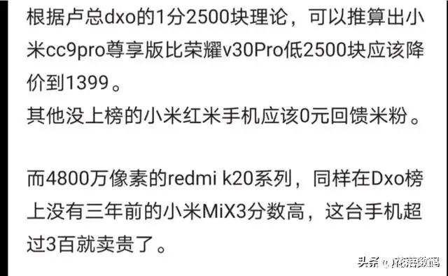 1589F1CC-66D8-4FF8-89E9-FE55A0597FFD.jpeg