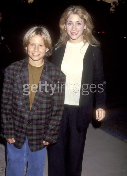 1994 Staci Keanan the ABC Television Fall 2.jpg