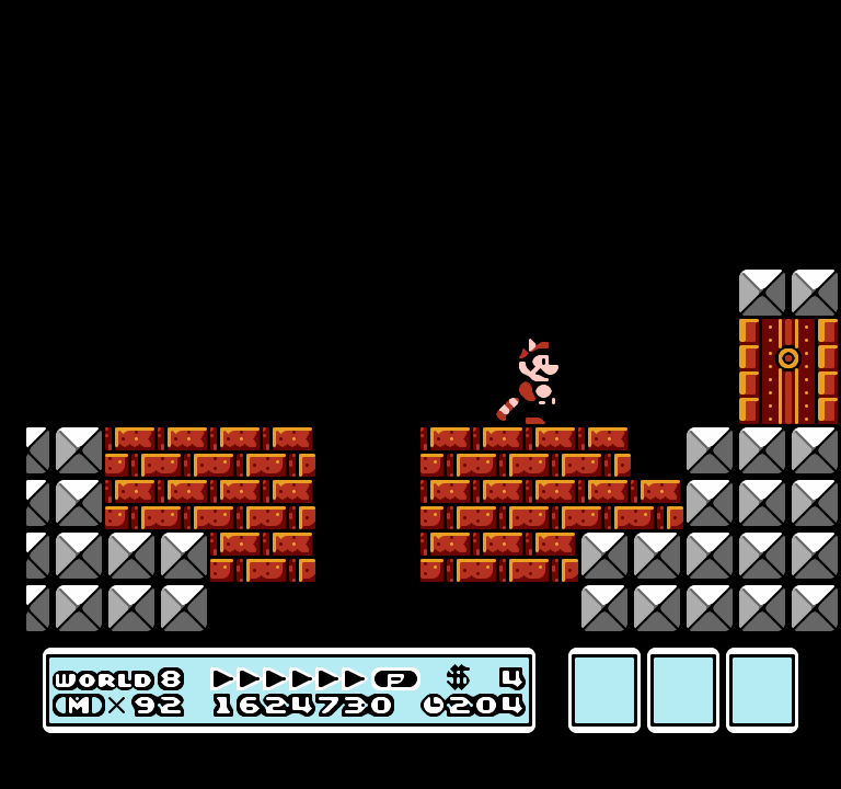 Super_mario_brothers3_000.png