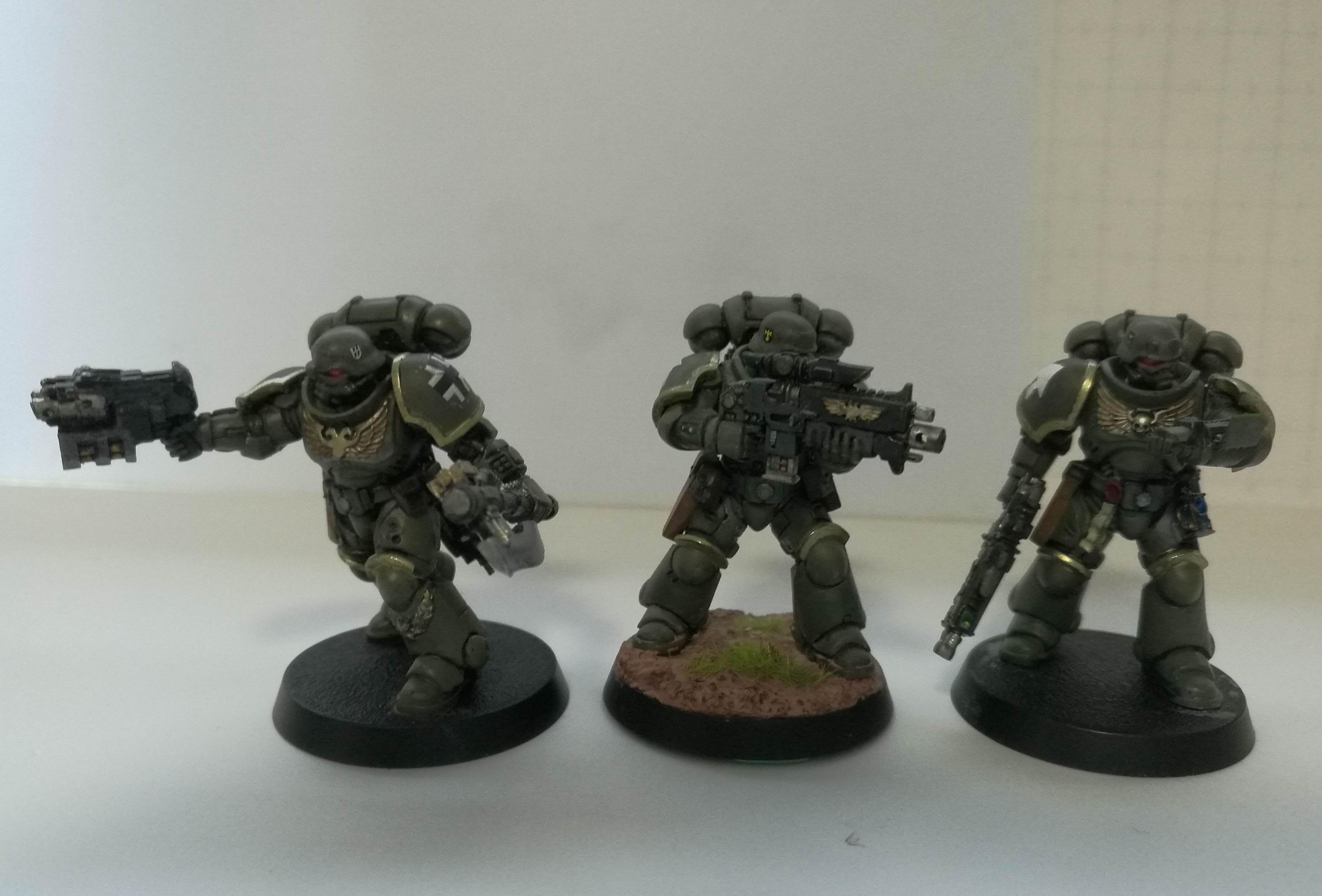 Sons of Eisenkern02.jpg
