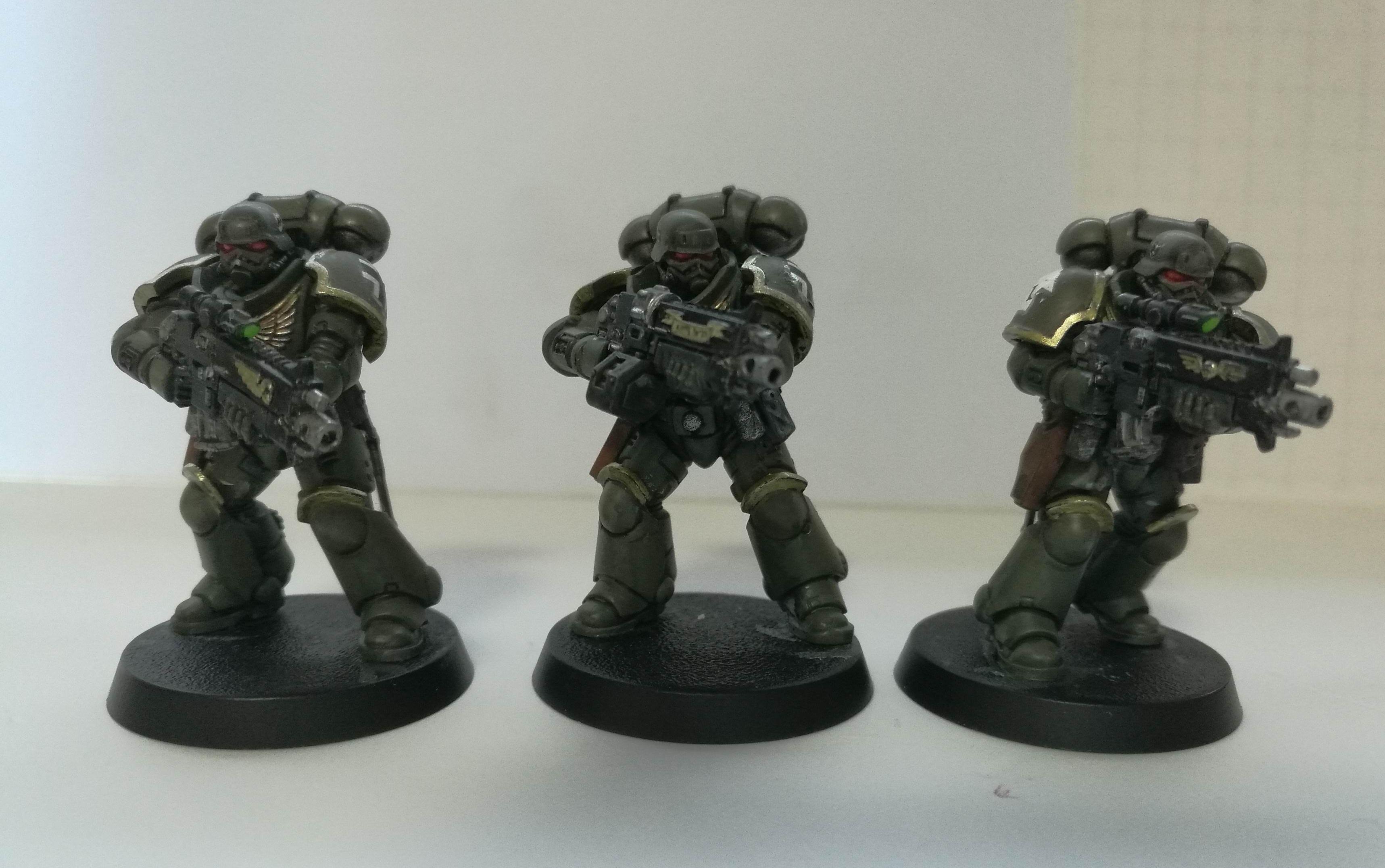 Sons of Eisenkern05.jpg
