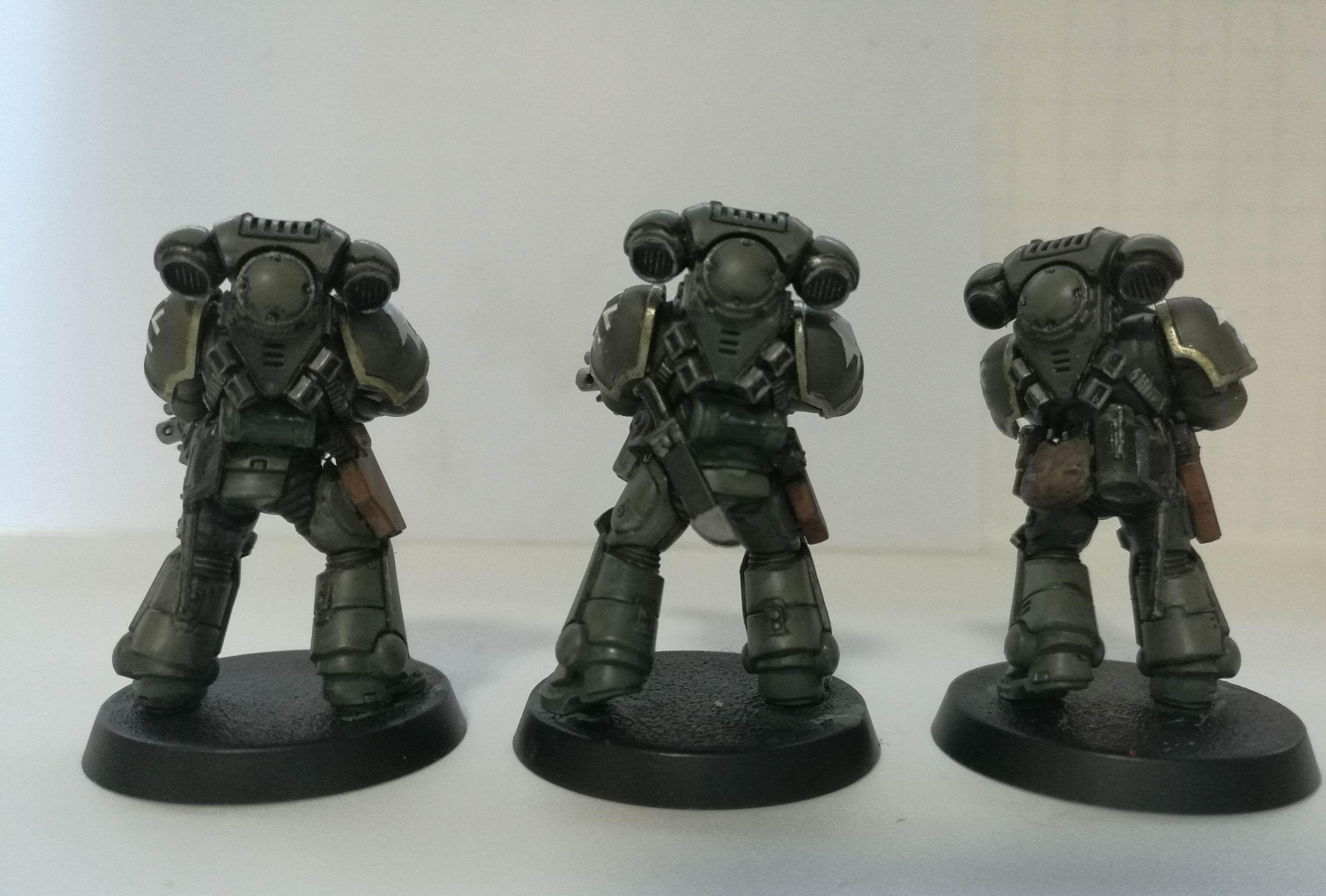 Sons of Eisenkern07.jpg