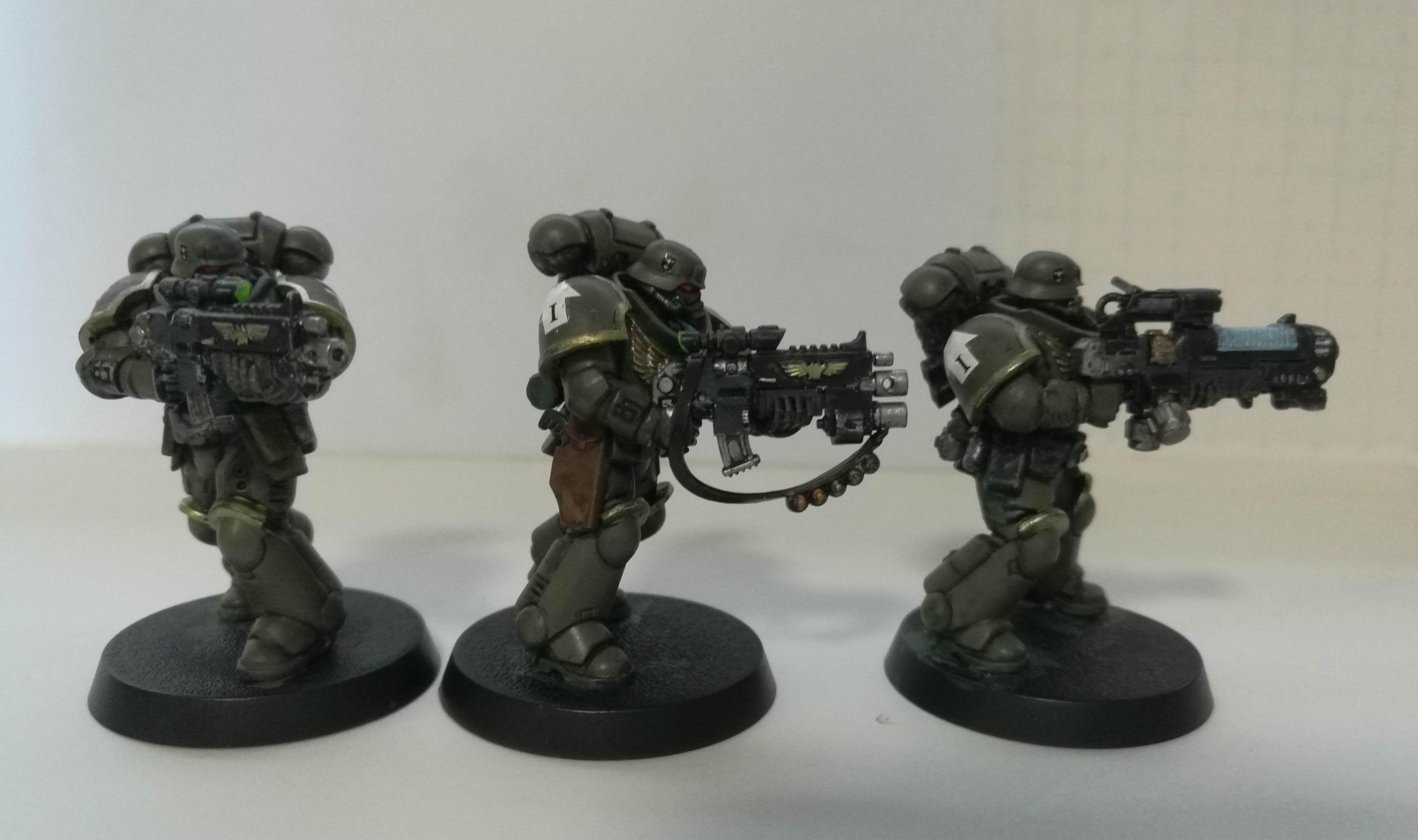 Sons of Eisenkern09.jpg