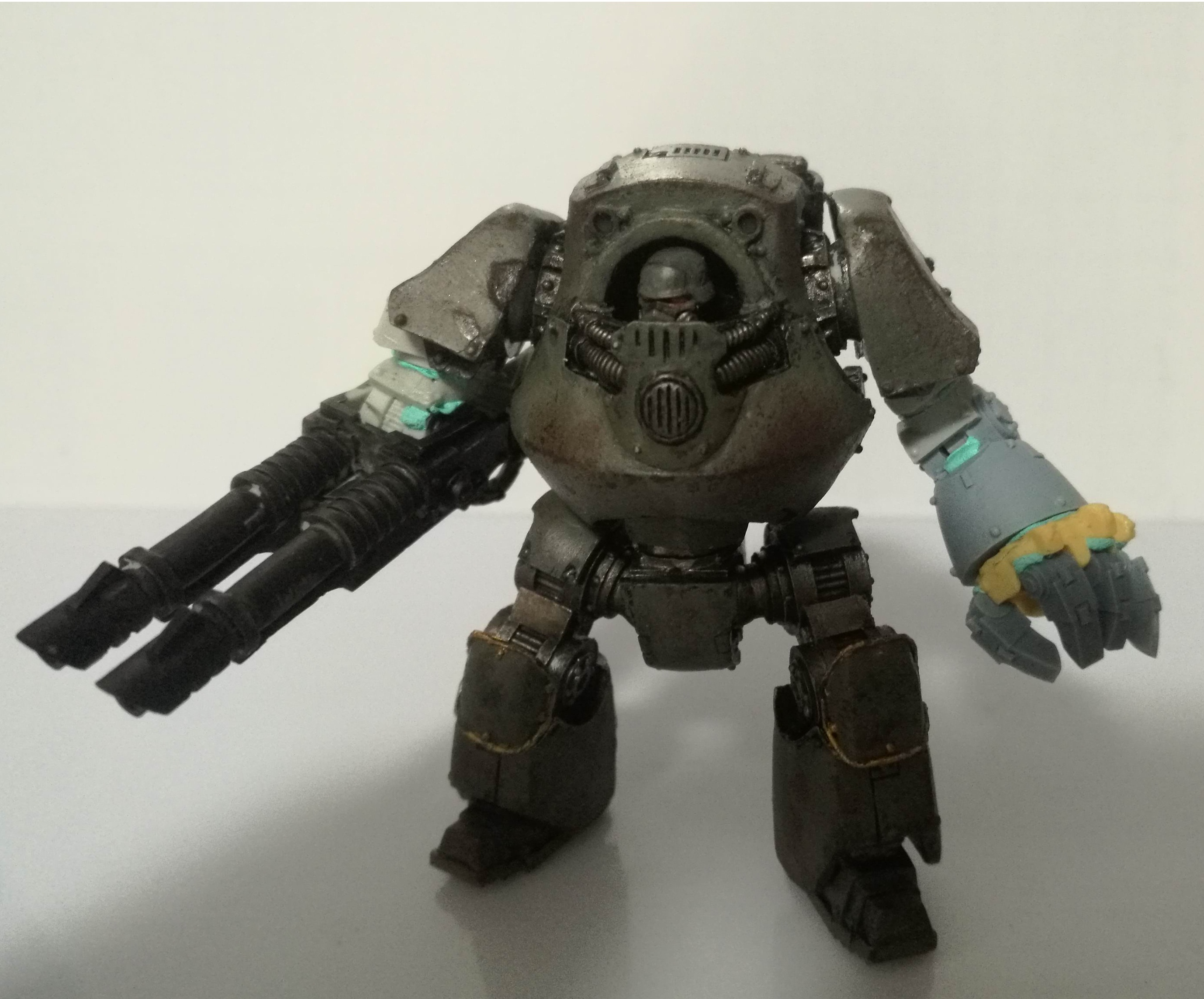 sons of eisenkern contemptor dreadnought01.jpg