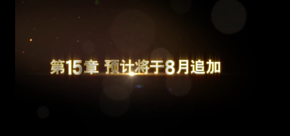 HP7`H@~NGT}[4_4F)Y@YF6L.png
