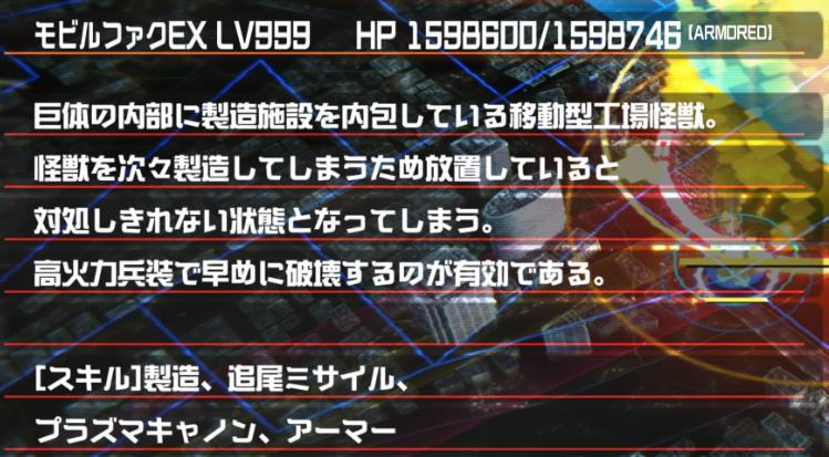 D7AC7EDE-DA4A-4DC5-BDFD-11C00925BED6.png