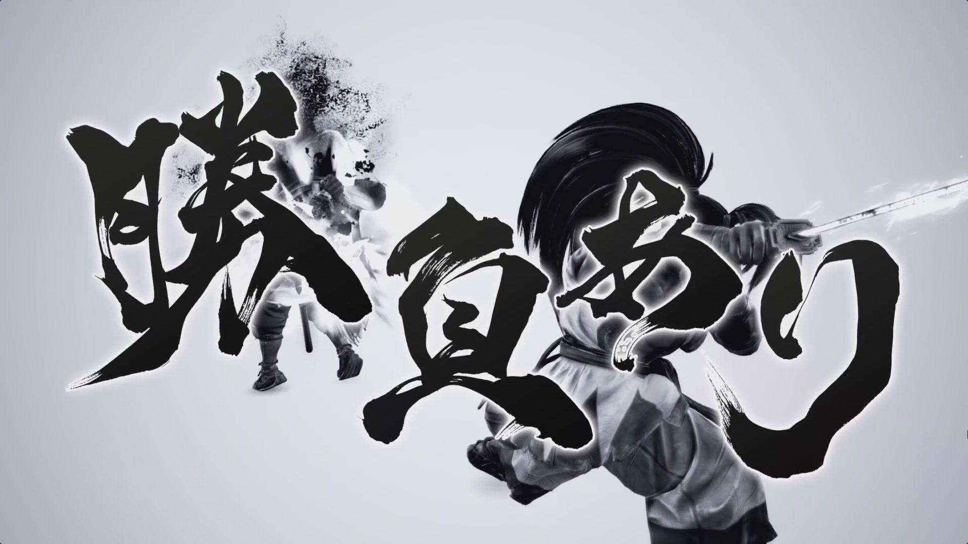 「ソウルキャリバーVI」DLC9弾 『覇王丸』トレーラー[00-03-16].JPG