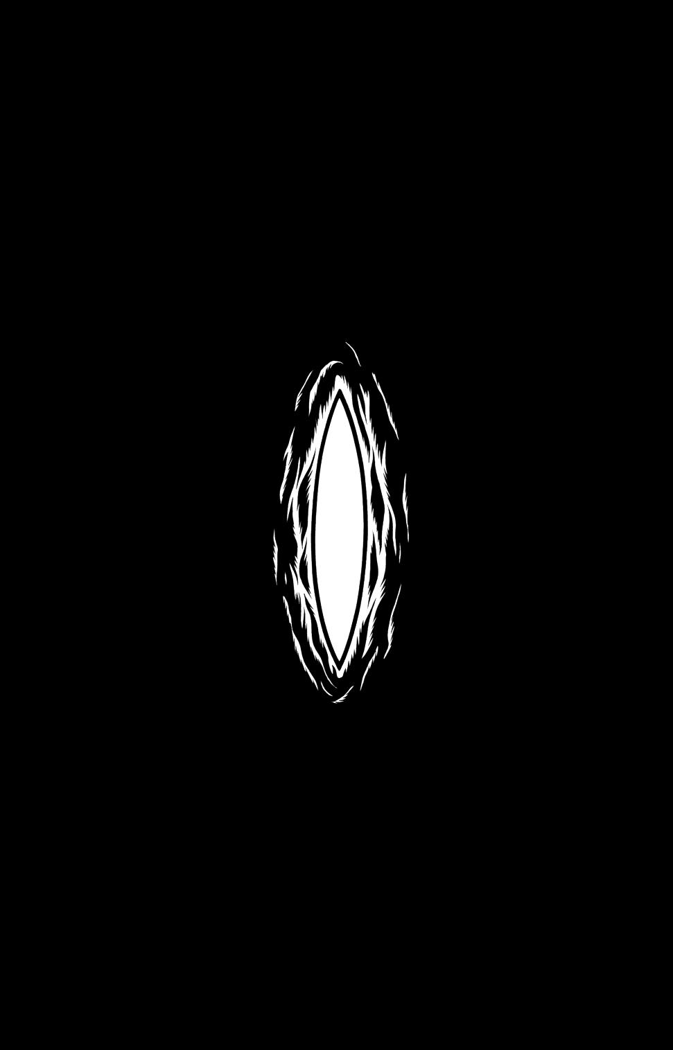 Black Hole 01 (Blackout Edit) p03.png