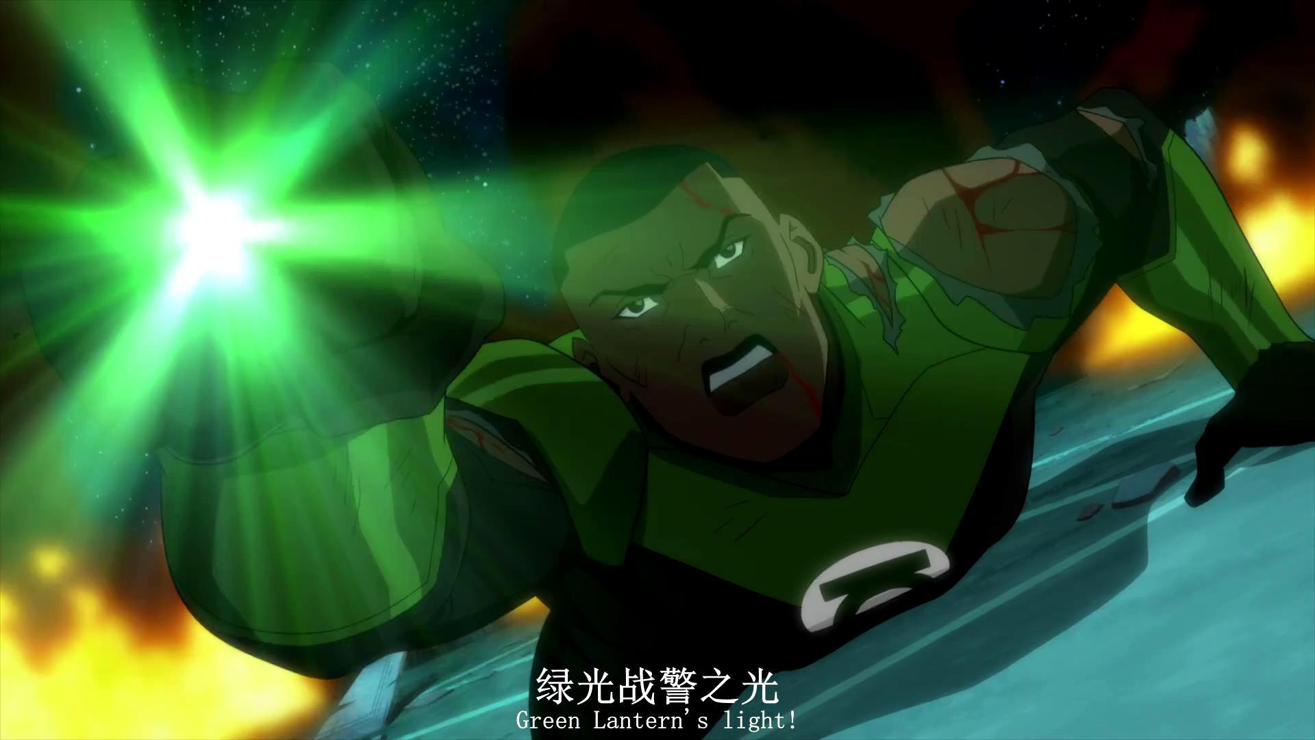 [BD影视分享bd-film.cc]黑暗正义联盟:天启星战争.Justice.League.Dark_.Apokolips.Wa.jpg