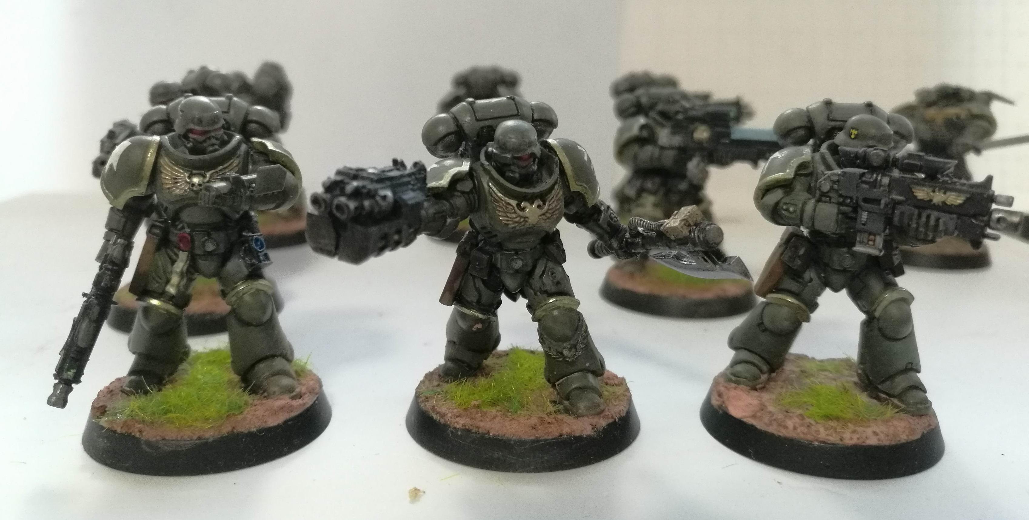 2-Eisenkern, Primaris Space Marines.jpg