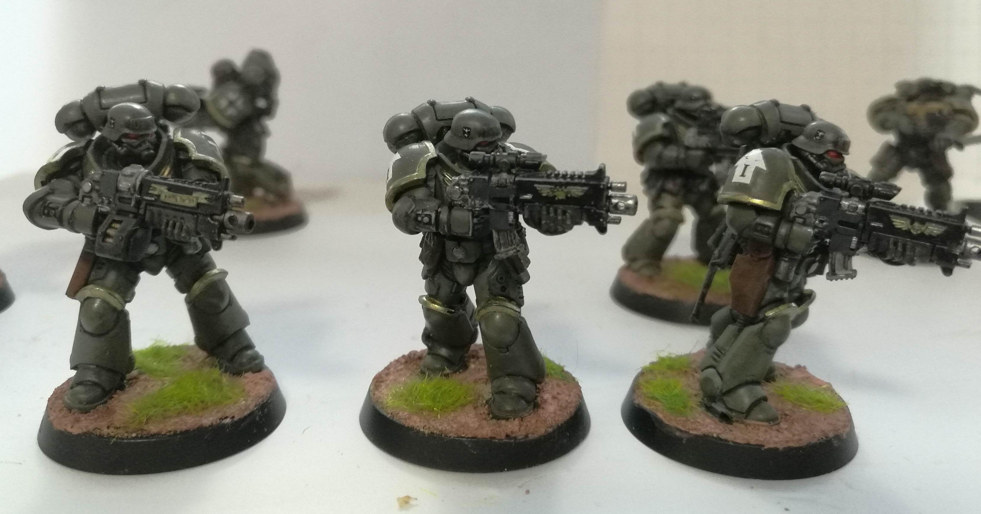 3-Eisenkern, Primaris Space Marines.jpg