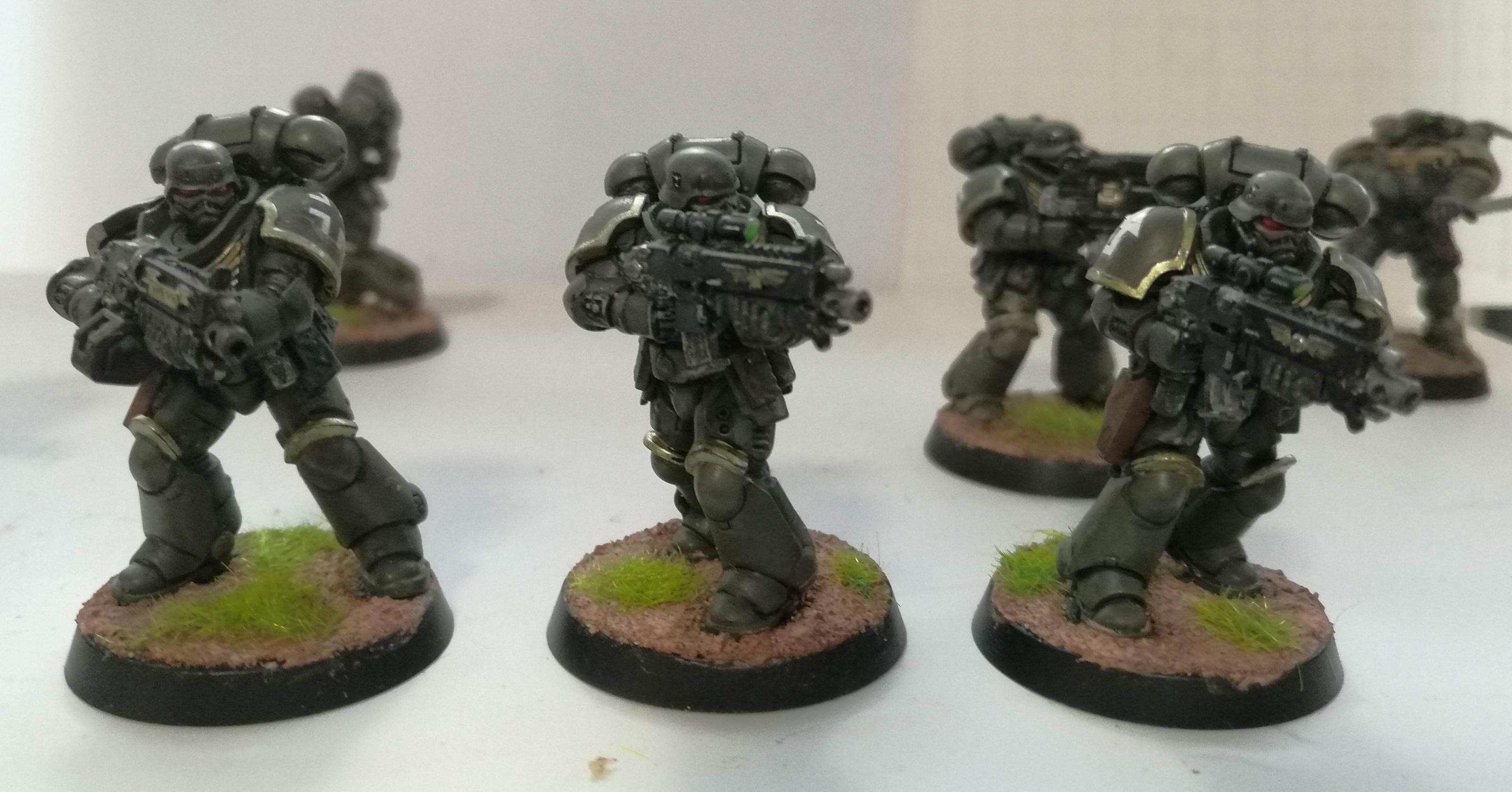 4-Eisenkern, Primaris Space Marines.jpg