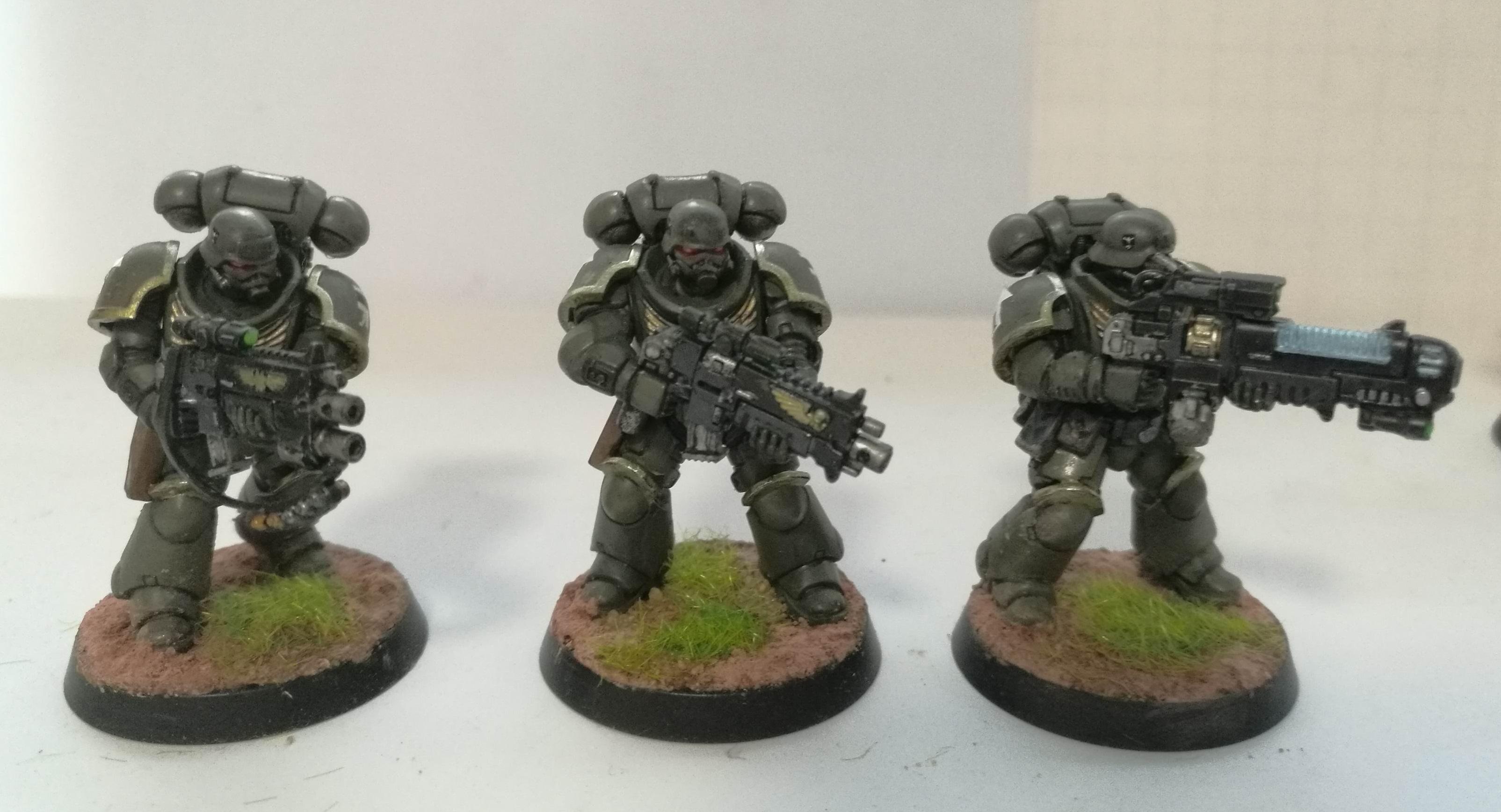 6-Eisenkern, Primaris Space Marines.jpg