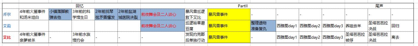 3XC80UQ[[)PGD]J`04E(_(G.png