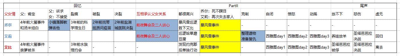 RL5}IIU1_SSR0AG4[2Q}`31.png