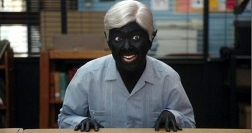 Ken-Jeong-as-Dark-Elf-Chang-in-Community.jpg