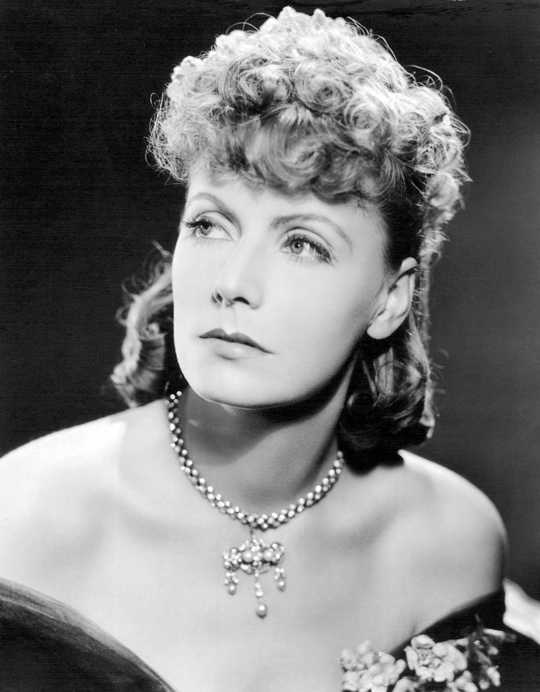 Greta_Garbo_Anna_Karenina_1935.jpg