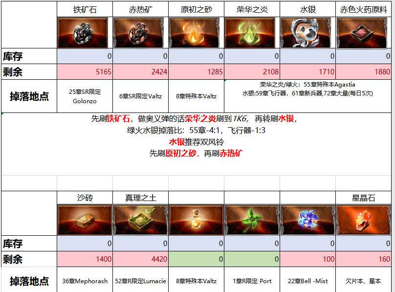 QQ图片20200803124626.png