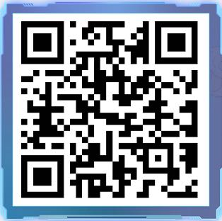 QQ图片20200914225907.jpg