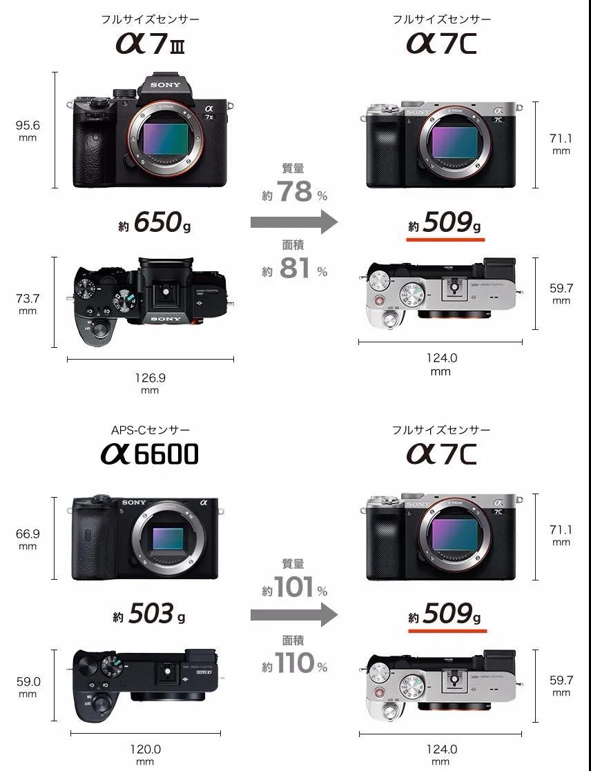 微信图片_20200915204210.jpg