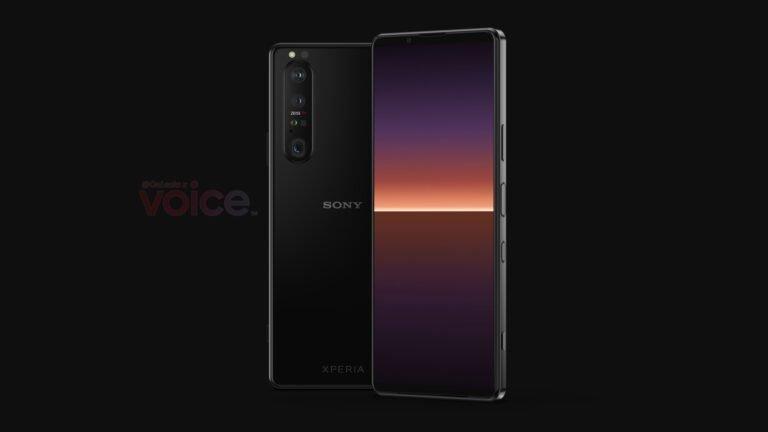 Sony-Xperia-1-III-Mark-3_Render_1-768x432.jpg