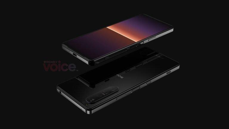Sony-Xperia-1-III-Mark-3_Render_3-768x432.jpg