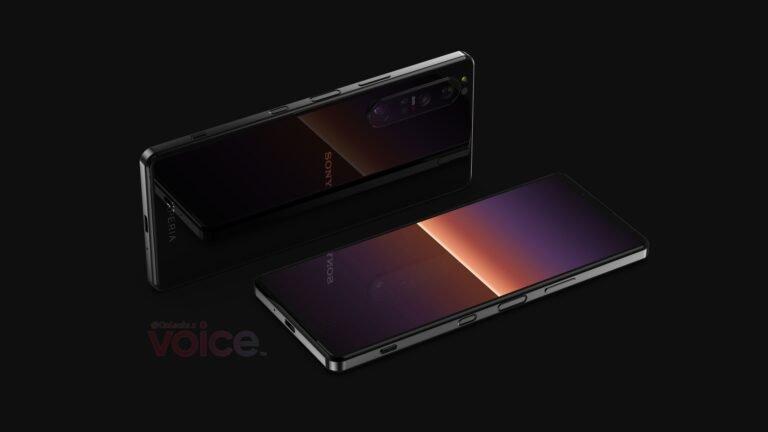 Sony-Xperia-1-III-Mark-3_Render_4-768x432.jpg