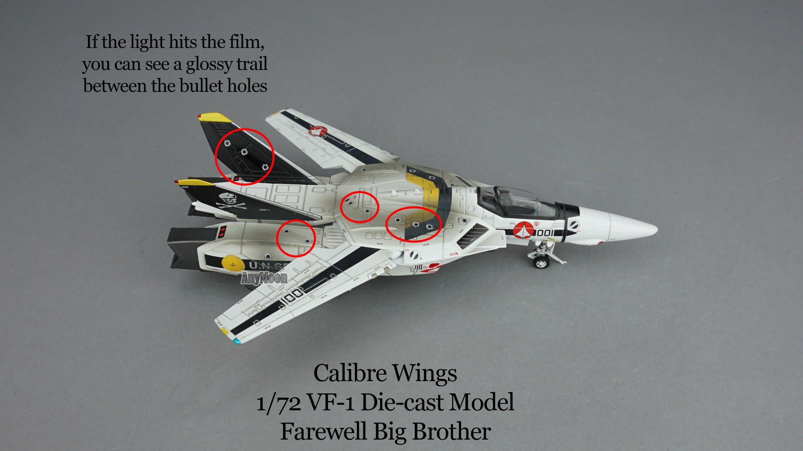 Calibre-Wings-VF-1S-Farewell-6.jpg