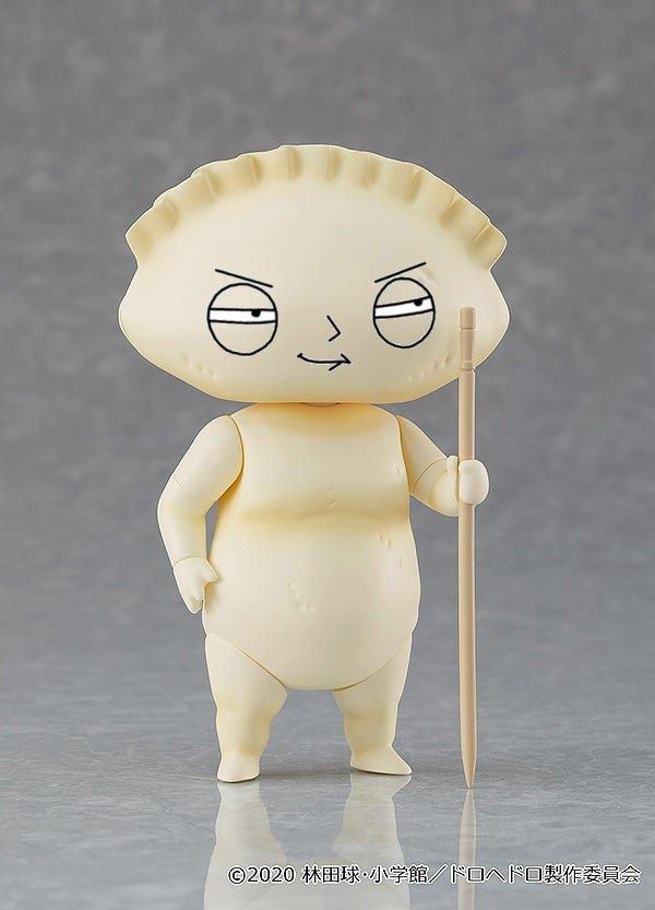 stewie.png