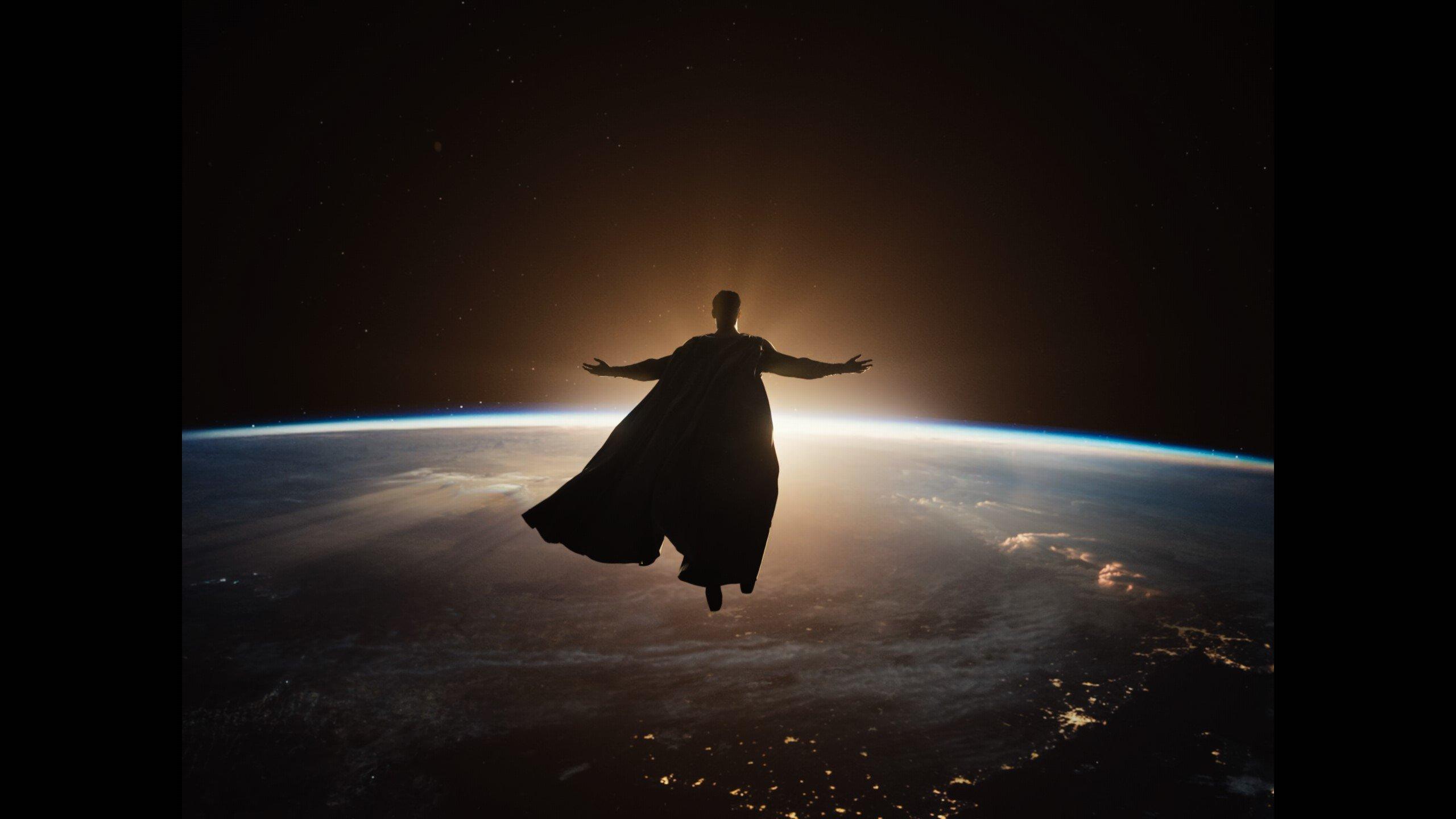 Justice.League.Snyders.Cut.2021.2160p.HMAX.WEB-DLx265.10bit.HDR.2.jpg