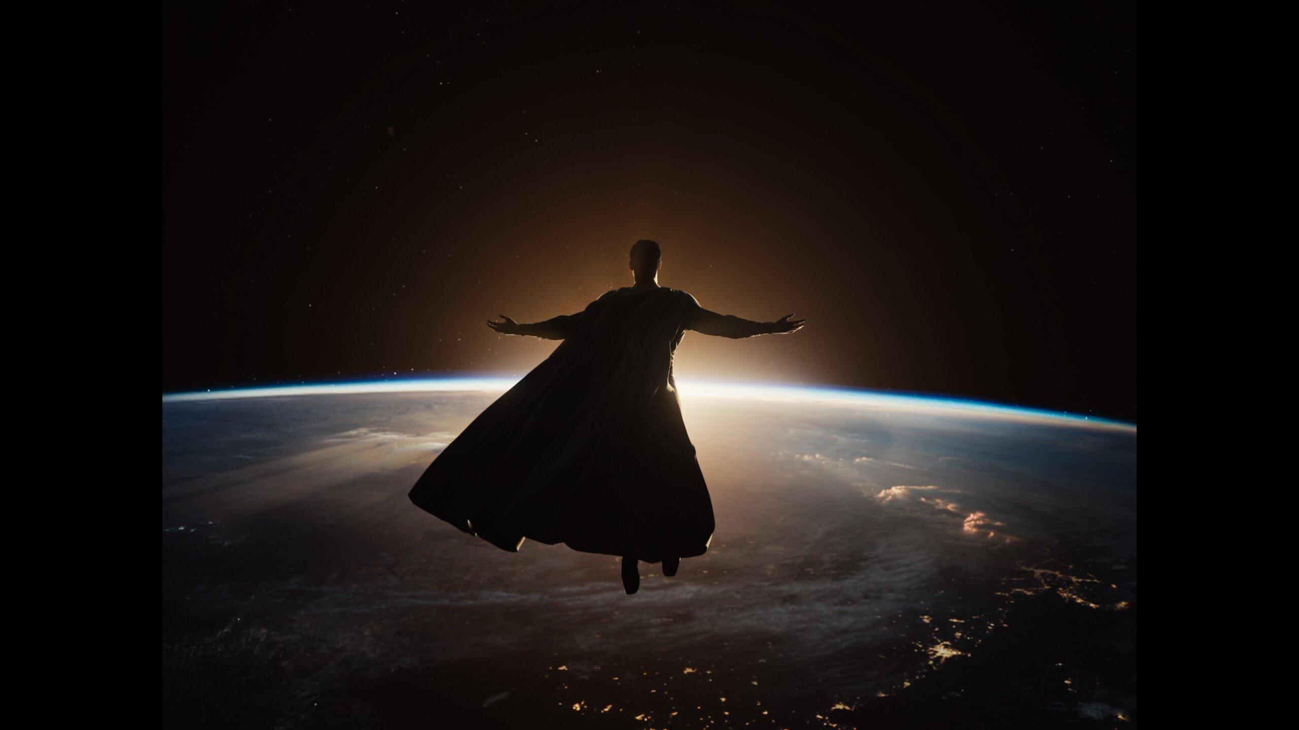 Justice.League.Snyders.Cut.2021.2160p.HMAX.WEB-DLx265.10bit.HDR.1.jpg