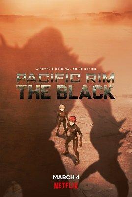 Pacific_Rim_The_Black_en_us.jpg