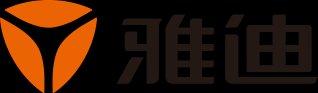 logo_headv3.png
