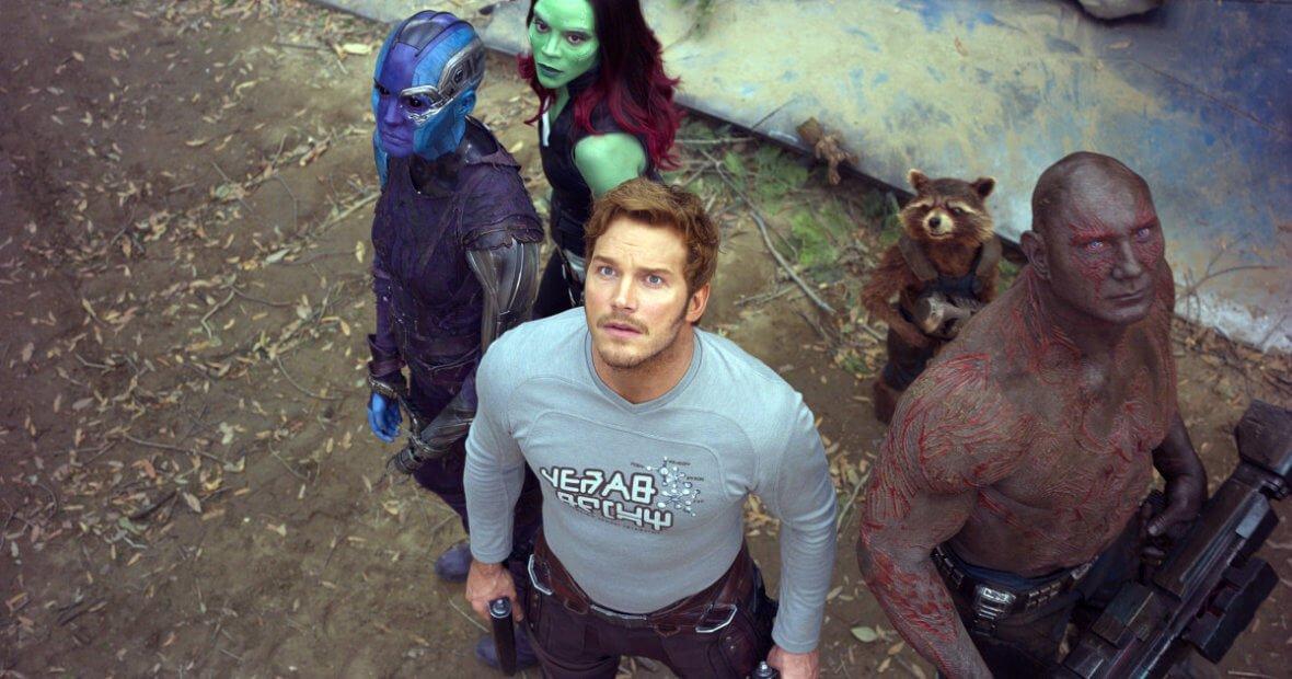 Guardians_Galaxy_Vol_2_2017_17-12-1180x620.jpg