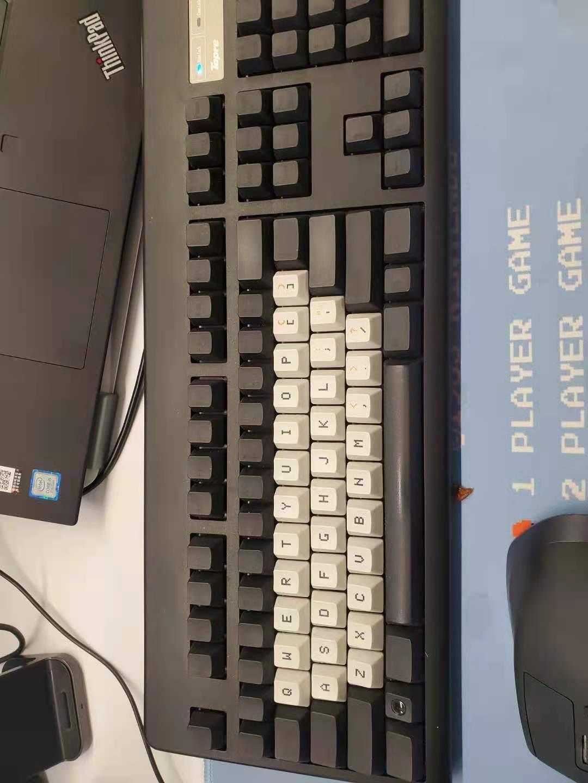 键盘-2.jpg