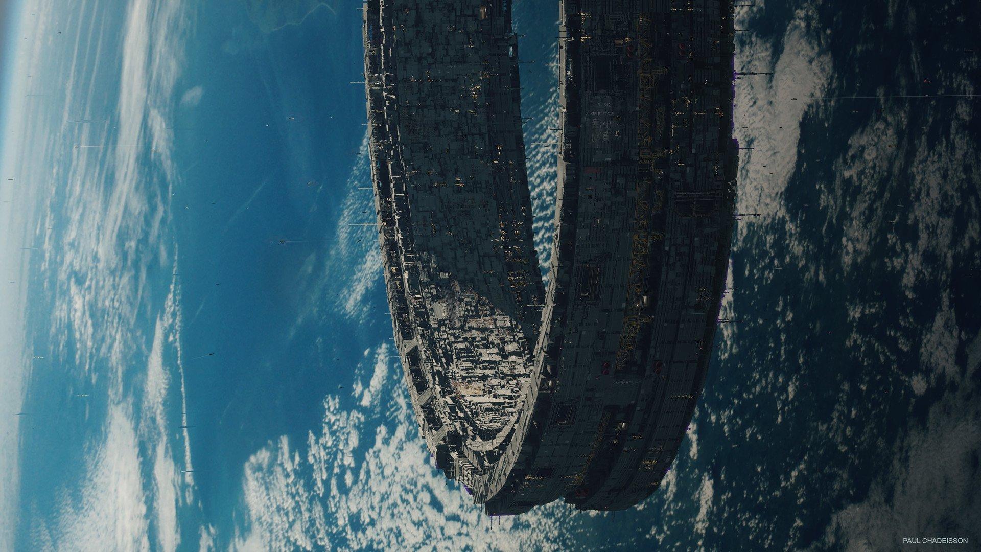 wallhaven-96m3m1.jpg