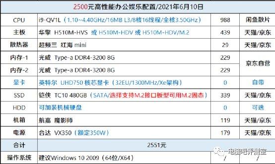 mmexport5de44558de738f7ac2e7c3e87c6eef9d.png