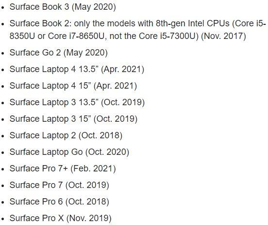屏幕截图 2021-06-25 120040.png