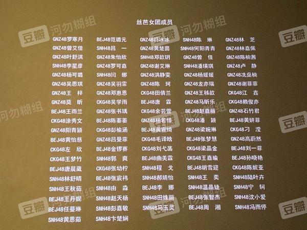 6FBE0EC5-8FC4-42B9-8C4C-C70241208940.jpeg